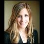 Lara Ross - State Farm Insurance Agent