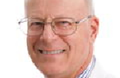 Dr. Timothy P Blair, MD - Fayetteville, NC
