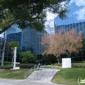Hks Architects Inc