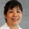Dr. Maria M Argao, MD