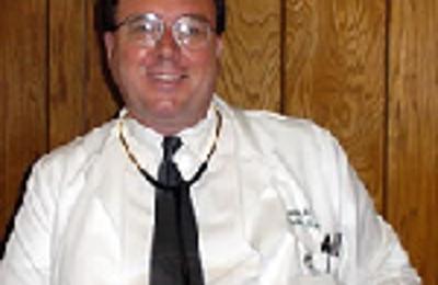 Lawson Charles R. MD - Poplar Bluff, MO
