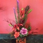 Berries and Birch Flowers, Gifts & Home Decor - Murrysville, PA