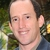 Dr. John Kenneth Conrad, MD