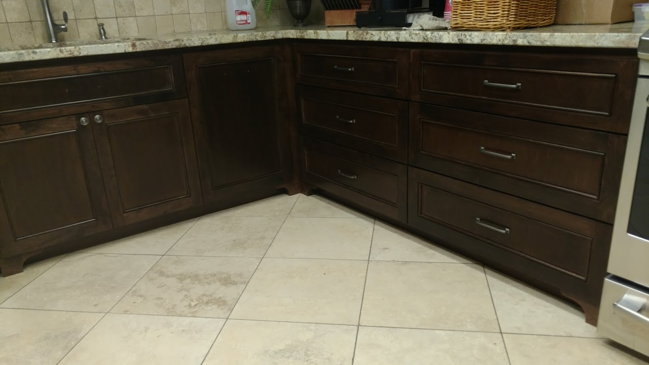 Apple Valley Kitchen Cabinets Cabinets By Vancil Inc Apple Valley Ca 92308 Ypcom