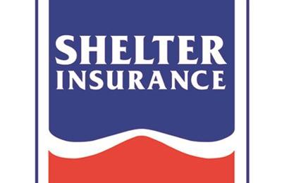 Shelter Insurance 1205 Skyline Dr Hopkinsville Ky 42240 Yp Com