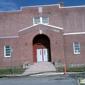 Arbutus Elementary School - Halethorpe, MD