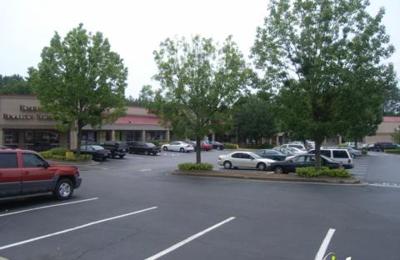 Lawrenceville Dental Care - Lawrenceville, GA