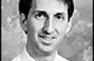 Dr. Leonard D Saltzman, MD - Albemarle, NC