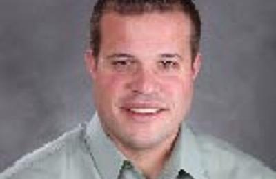 Adam W Bryniczka Dpm - Wheaton, IL