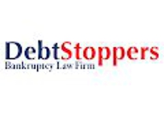 DebtStoppers, The Semrad Bankruptcy Law Firm