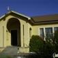 Emmanuel Missionary Baptist Church ABA - Hayward, CA