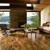Carpets Plus Colortile Premier Carpets & More LLC