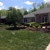 Pine Ridge Lawn And Landscape Development - David Pruim, Owner