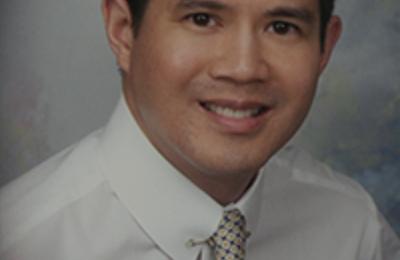 Leong Wayne S H DDS - Hilo, HI