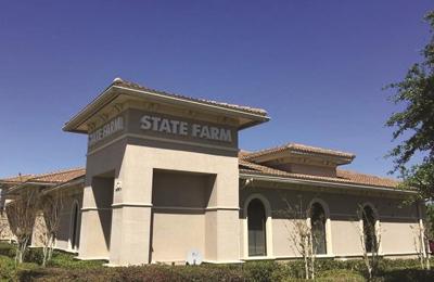 Bill Costello - State Farm Insurance Agent - Champions Gate, FL