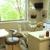 Carroll Family Dentistry