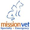 MissionVet Specialty & Emergency