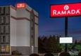Ramada Atlantic City - Pleasantville, NJ