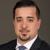 Allstate Insurance: Anthony Martinez