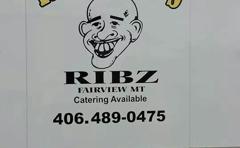 Richard's Ribz