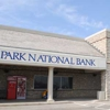 Park National Bank: Gahanna Kroger Office