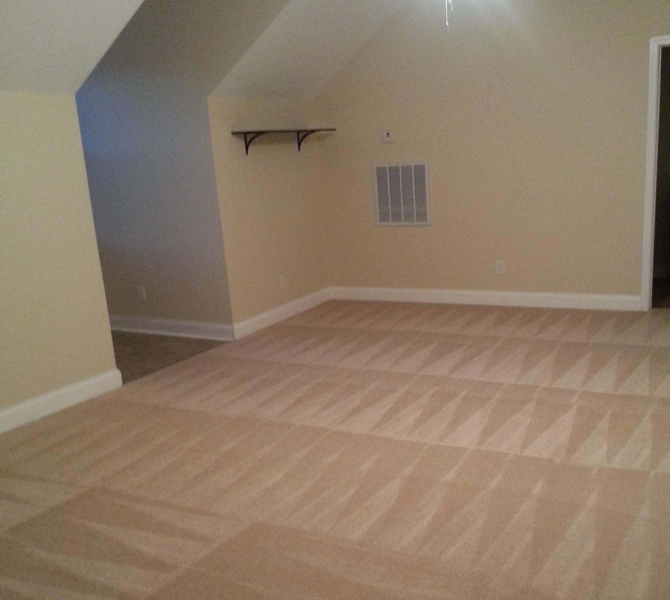 Tru Dry Carpet Dryclean Warner Robins Ga 31088 Yp Com