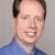 Jonathan C Hosch, DPM - CLOSED