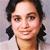 Dr. Manisha Ami Patel, MD
