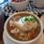 Queens Louisiana Po'boy Cafe