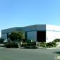 Bellisima Design Hardware - San Diego, CA