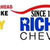 Richland Chevrolet Company