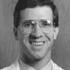 The Retina Group - Alan J Rehmar MD