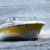 KJ Watersports Boat Rentals