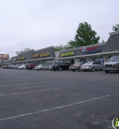 A-1 Cash Advance - Indianapolis, IN