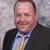Allstate Insurance: Scott Lieberman