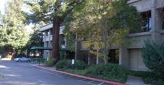 Menlo Medical Clinic - Menlo Park, CA