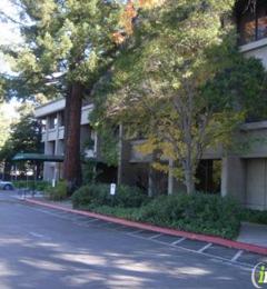 Anthony Powell, MD - Menlo Park, CA