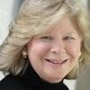 Lauren Rosenberg-Moffitt - Ameriprise Financial Services, Inc.