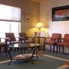 San Bruno Center For Dental Medicine - CLOSED