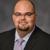 Spencer Rennier - COUNTRY Financial Representative