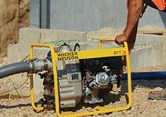 Texas First Rentals Victoria 203 Holt Rd, Victoria, TX 77905 - YP com