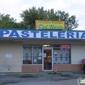 Del Norte Bakery - Dallas, TX