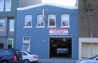 Kravmaga Institute - San Francisco, CA