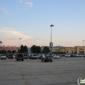 Visionworks - Gurnee, IL