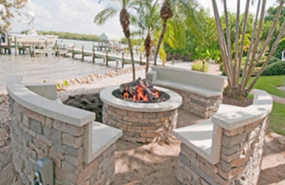 Danielle Fence Outdoor Living Mulberry Fl