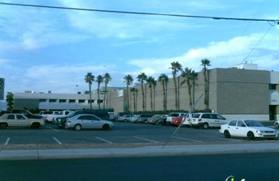 Quest Diagnostics 4230 Burnham Ave Las Vegas Nv 89119 Yp Com