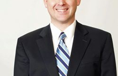 Timothy S. Hart, Tax Attorney and CPA - New York, NY