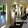 Indulgence Blow Dry Lounge