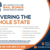Connecticut Bail Bonds