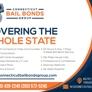 Connecticut Bail Bonds - Middletown, CT
